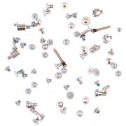 Taltech iPhone 11 Pro Max Complete Screw Set - Gold