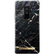 iDeal of Sweden iDeal Fashion Case for Samsung Galaxy S9 Plus - Port Laurent Marble