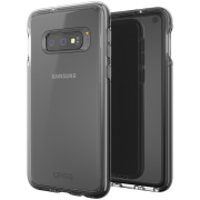 GEAR4 Gear4 Piccadilly D30 Case for Samsung Galaxy S10e - Black