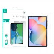 """SiGN SiGN Screen Protector Tempered Glass for Galaxy Tab S6 Lite 10.4"""" 2020"""