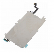 OEM Replacement For iPhone 6 Display Shield with Flex Cable