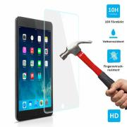 Weilis iPad Mini Tempered Glas - No Packing