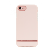 Richmond Richmond & Finch Case for iPhone 6-6S-7-8-Plus - Pink Rose