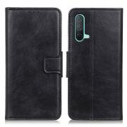 Taltech OnePlus Nord CE 5G cover- Black