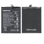 nokia Nokia 7 Plus Battery - Original