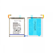 Samsung Galaxy S10 5G Battery