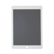 iPad Mini 4 Display White