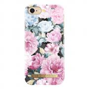 iDeal Fashion Case for iPhone 6/6S/7/8 - Peony Garden