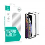 SiGN iPhone 13 Pro Max SiGN Screen Protector Tempered Glass + Applicator