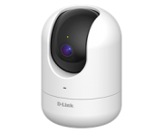 D-Link D-Link Full HD Pan & Tilt WiFi Camera