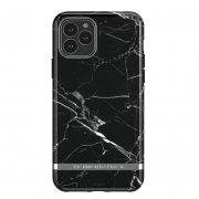 Richmond Richmond & Finch Case for iPhone 11 Pro Max - Black Marble