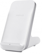 OnePlus OnePlus Warp Charge 50 Wireless Charger (GL)