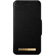 iDeal of Sweden iDeal Fashion Wallet Cover for iPhone 11 Pro - Black