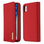 Dux Ducis Wish Cover for iPhone X/XS