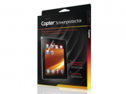 Copter iPad Air/Air 2/Pro 9.7 Copter Screen Protector