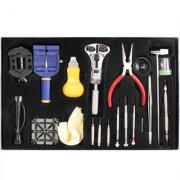 Tool Kit for Watches - 20 Parts