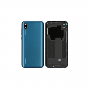 huawei Y5 2019 Back Cover Sapphire Blue