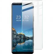 Taltech Sony Xperia 10 III screen protector in tempered glass