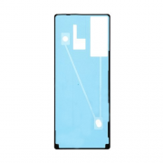 Sony Xperia 5 Adhesive Tape Back Cover