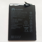 huawei Huawei P10 Plus Battery - HB386589CW